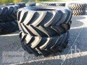 Firestone MAXTR65 Felge