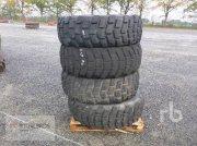 Firestone Tire Felge