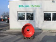 Felge a típus GKN 20x38, Gebrauchtmaschine ekkor: Straubing