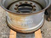 Felge tip GKN Felge W 15x28, Gebrauchtmaschine in Rohr
