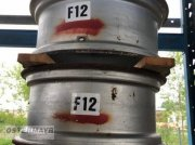 Felge a típus GKN Felge W10x24, Gebrauchtmaschine ekkor: Rohr
