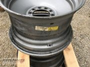 Felge a típus GKN Felge W16x26, Gebrauchtmaschine ekkor: Rohr