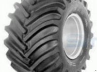 Good Year 1000/50R25 Felge