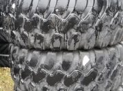 Felge типа Good Year 500/70R28 / New Holland LB115, Gebrauchtmaschine в Rødding
