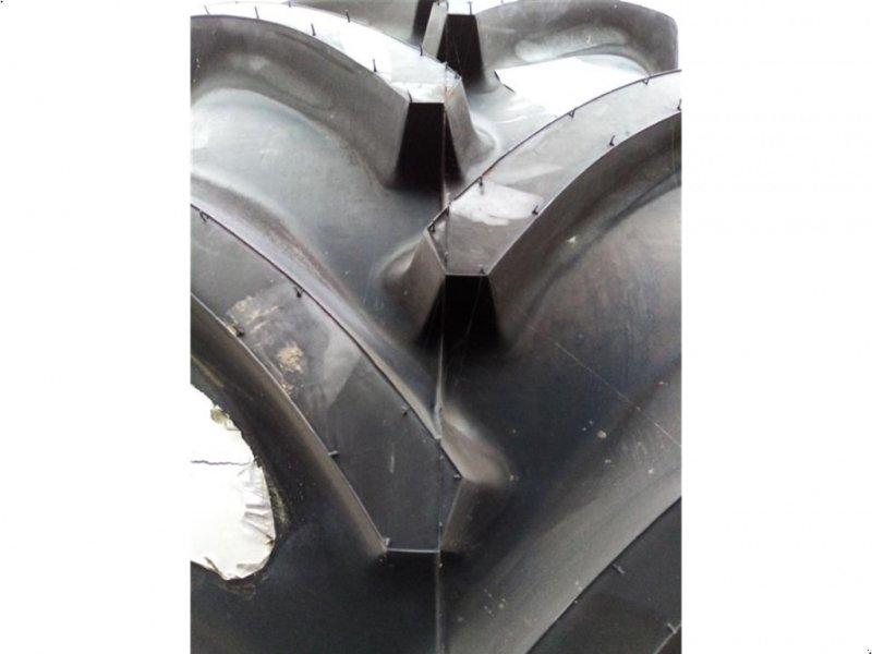 Felge des Typs Good Year 600/70R28 Optitrac R+ 161A8, Gebrauchtmaschine in Rødding (Bild 1)