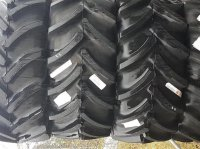 Good Year 600/70R28 Felge