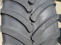 Good Year 750/50R26 157D Optitorgue Felge