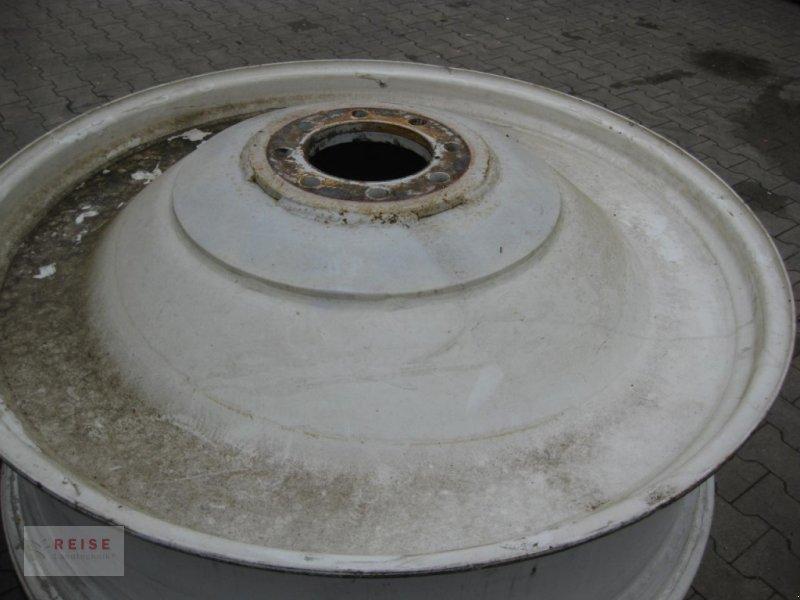 Felge des Typs Grasdorf 12 x 38, Gebrauchtmaschine in Lippetal / Herzfeld (Bild 1)