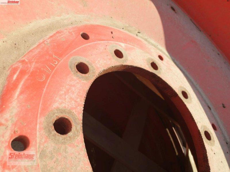 Felge des Typs Grasdorf Felge DW23BX42, Gebrauchtmaschine in Rollwitz (Bild 4)
