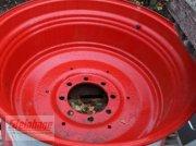 Felge a típus Grasdorf Felge TW18Lx34-112.0, Gebrauchtmaschine ekkor: Rollwitz