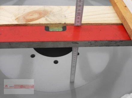 Felge a típus Grasdorf Festspur, Neumaschine ekkor: Tewel (Kép 8)