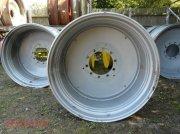 Felge a típus Kock & Sohn W23x38, Gebrauchtmaschine ekkor: Suhlendorf