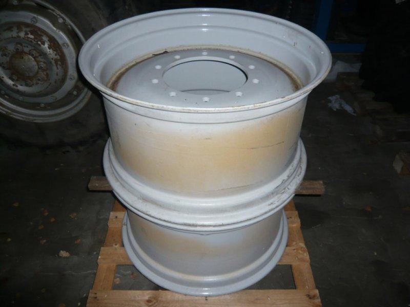 Felge a típus Massey Ferguson 15X28/W, MF7495, FELGE, Neumaschine ekkor: Vehlow (Kép 1)