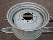 Felge a típus Massey Ferguson 1X FELGE 30X15L, Gebrauchtmaschine ekkor: Vehlow