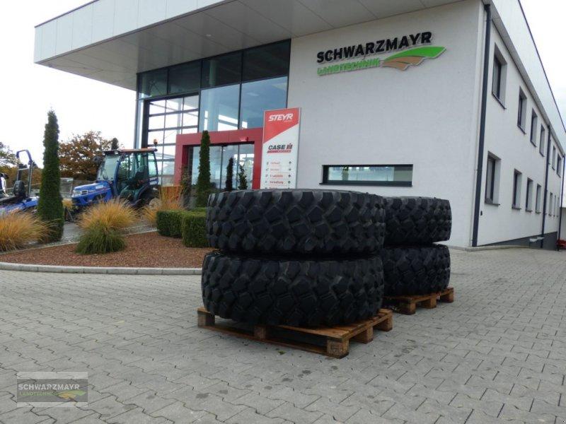 Felge des Typs Michelin 16.00R20, Gebrauchtmaschine in Aurolzmünster (Bild 1)