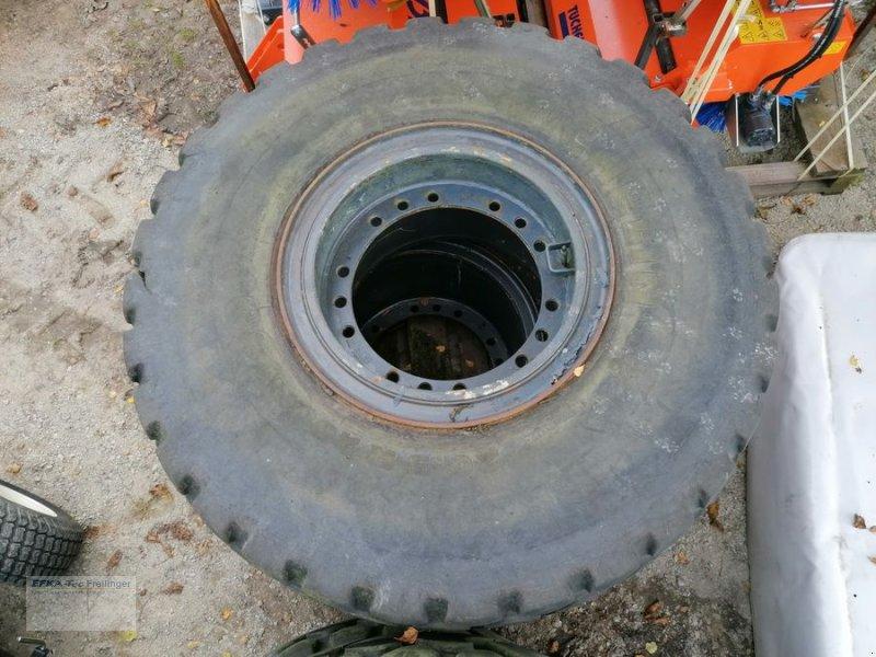 Felge типа Michelin 20.5 R25, Gebrauchtmaschine в Obing (Фотография 1)