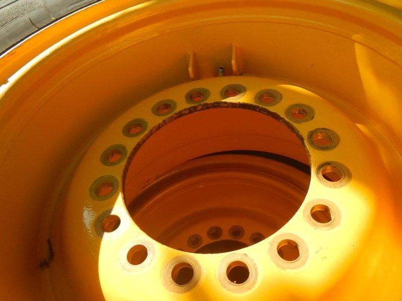 Felge a típus Michelin 20.5R25 D183, Gebrauchtmaschine ekkor: Aabenraa (Kép 3)
