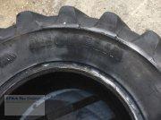 Felge des Typs Michelin 405/70R20, Gebrauchtmaschine in Ainring
