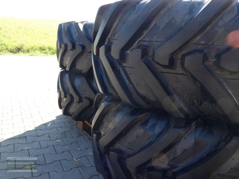 Felge типа Michelin 460/70R24 XMCL, Neumaschine в Aurolzmünster (Фотография 6)