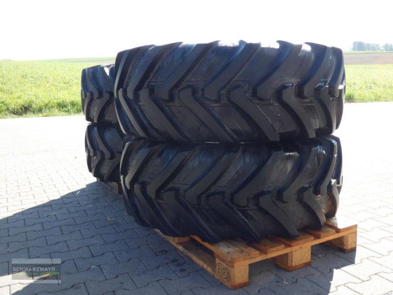 Felge типа Michelin 460/70R24 XMCL, Neumaschine в Aurolzmünster (Фотография 2)