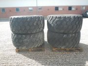 Felge tip Michelin 600/65R25 D216, Gebrauchtmaschine in Aabenraa