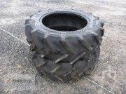 Mitas Tire Felge