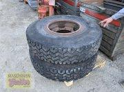 Pirelli 12,00R20 Felge