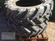 Pirelli 420/70R30 TM700 Felge