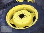 Felge des Typs Pirelli Pierlli, Gebrauchtmaschine in Ainring