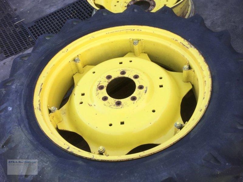 Felge des Typs Pirelli Pierlli, Gebrauchtmaschine in Ainring (Bild 1)