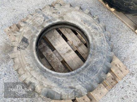 Felge a típus Sonstige Baggerrad 8.25-20, Gebrauchtmaschine ekkor: Rankweil (Kép 2)