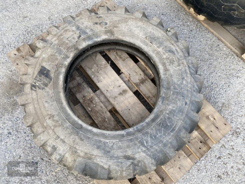 Felge des Typs Sonstige Baggerrad 8.25-20, Gebrauchtmaschine in Rankweil (Bild 2)