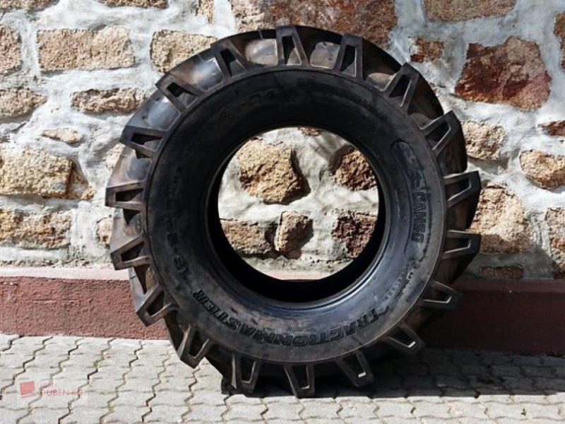 Felge a típus Sonstige Camso Traktionmaster 18-22.5, Neumaschine ekkor: Ziersdorf (Kép 5)