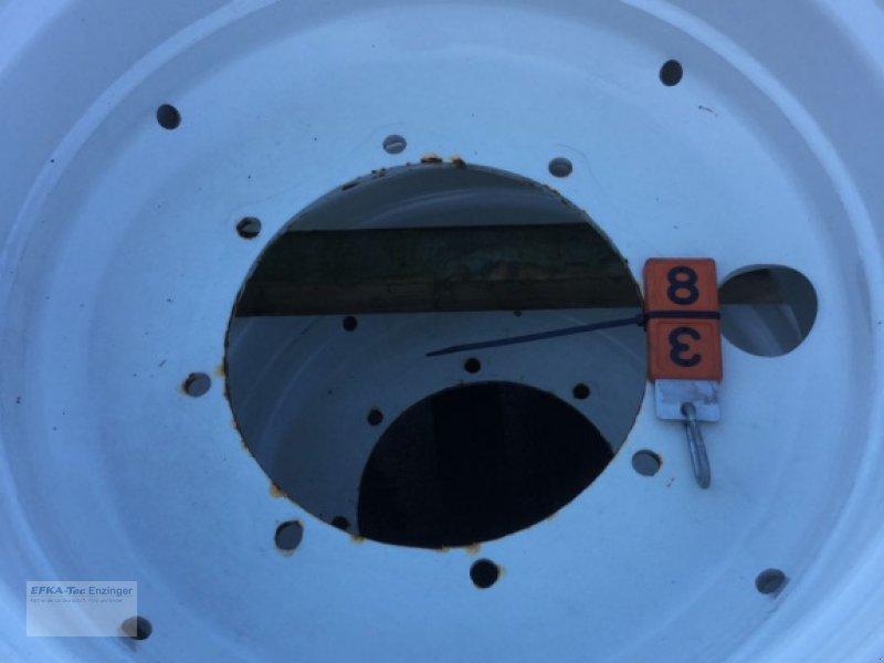 Felge des Typs Sonstige Felge 14 x 24 geschweißt / Preis pro Felge, Gebrauchtmaschine in Ainring (Bild 2)