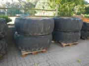 Felge a típus Sonstige Pirelli 20.5R25 - D182, Gebrauchtmaschine ekkor: Aabenraa
