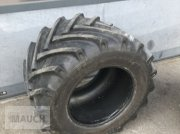 Sonstige Reifen 19.0/45-17 AS Felge