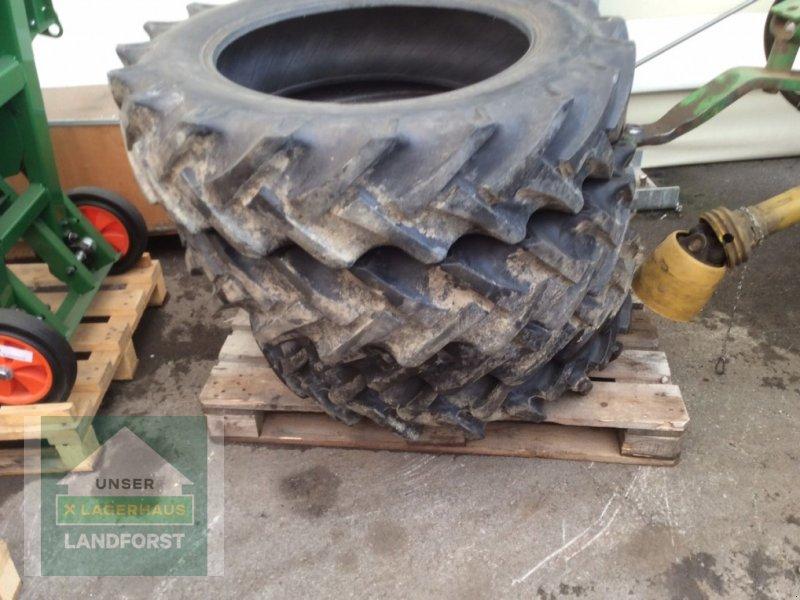 Felge a típus Sonstige Reifen 9.5-24 AS, Gebrauchtmaschine ekkor: Murau (Kép 1)
