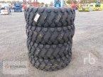 Felge des Typs Sonstige Tyre in Meppen-Versen