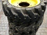 Felge типа Sonstige Vollgummi Räder, Gebrauchtmaschine в Wolfsbach