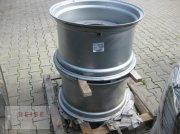 Felge типа Titan 14 x 24 W, Gebrauchtmaschine в Lippetal / Herzfeld