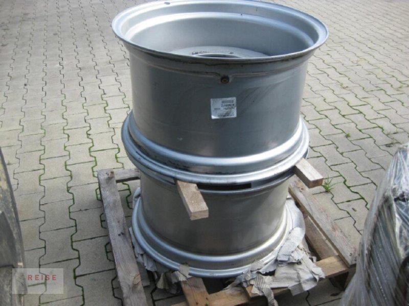 Felge a típus Titan 14 x 24 W, Gebrauchtmaschine ekkor: Lippetal / Herzfeld (Kép 1)