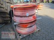 Felge a típus Titan 4 Felgen passend für Claas Arion, Gebrauchtmaschine ekkor: Bockel - Gyhum