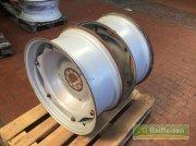 Felge a típus Titan W11x28 Verstellfelgen, Gebrauchtmaschine ekkor: Bühl