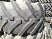 Felge типа Trelleborg 710/60 R34  TM1000 / TM900 22/39mm mønster.  (40/70% mønster) 710mm brede hjul til g-ged (Case/N.H), Gebrauchtmaschine в Rødding
