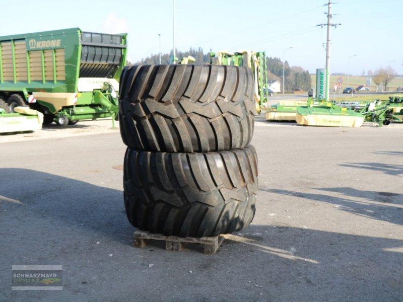 Felge a típus Vredestein 800/45R26,5 FL-Trac, Neumaschine ekkor: Gampern (Kép 3)