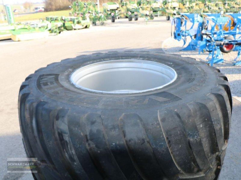 Felge a típus Vredestein 800/45R26,5 FL-Trac, Neumaschine ekkor: Gampern (Kép 10)