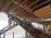 Förderanlage tip CanAgro GVA609, Gebrauchtmaschine in Schierling