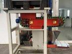 Förderanlage a típus Eco EcoKraft Förderanlage Absackanlage AS900 ekkor: Schutterzell