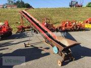 Förderanlage tip Eigenbau 5M, Gebrauchtmaschine in Zwettl