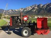 Förderanlage typu Gehl 1540 Wurfgebläse, Gebrauchtmaschine v Chur